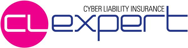Cyber Liability Insurance Expert